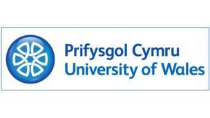 Prifysgol Cymru.
