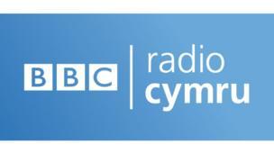BBC Radio Cymru.