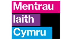 Mentrau Iaith Cymru.