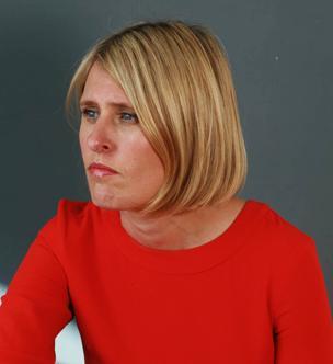 When childless isn't a choice - BBC News