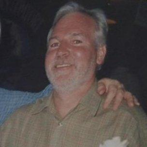Kenneth Whiteside