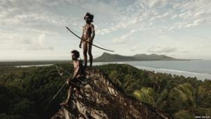 Ni Vanuatu