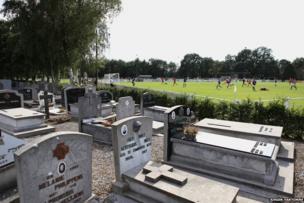 FC Melo Zonhoven