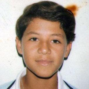 Jaime Hernan Mejia Garcia