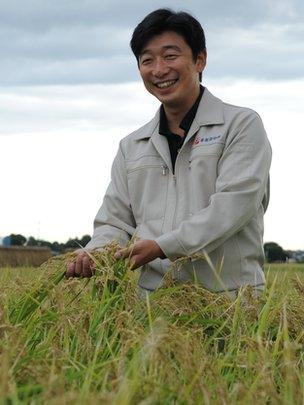 Yuichi Hashiba