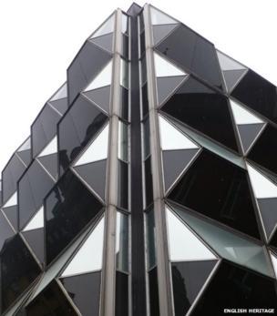 Former Midland Bank, 4 Dale Street, Liverpool