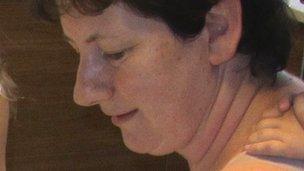 Lucy Cohen