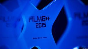 FilmG awards