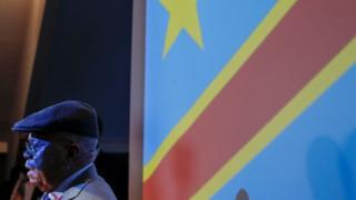 Quelques deux cents délégués sont attendus au Froum qui se tiendra à Kinshasa