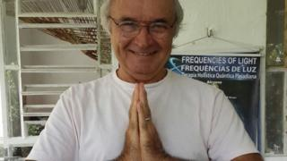 Eduardo Chianca Rocha