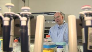 دستاوردهای جدید پروژه «صدهزار ژنوم» برای سلامت انسان