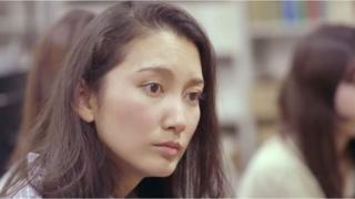 性暴力について語らない、語れない日本人 伊藤詩織さんが聞く
