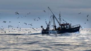 เรือประมงจาก 5 ชาติในยุโรป จะไม่สามารถเข้าจับปลาในน่านน้ำใกล้ชายฝั่งสหราชอาณาจักรได้อีกต่อไป