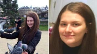Libby Squire death: Man arrested on suspicion of murder
