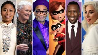 Oscars 2019: 17 quirky facts about this year s Academy Awards