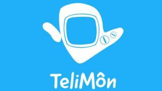 TeliMôn