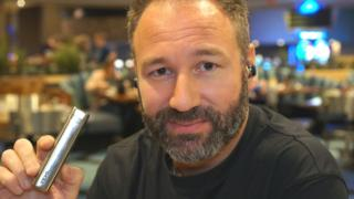 Andreas Vural