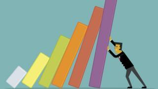 Otimismo com a economia despenca entre empresários brasileiros, aponta pesquisa da FGV