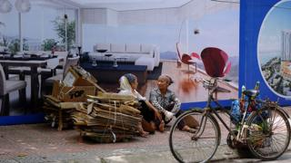 Việt Nam dự kiến sẽ có khoảng 350.000 lao động giúp việc gia đình vào năm 2020.