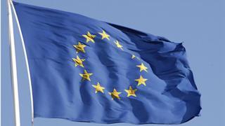 Cờ EU