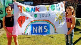 thank-you-nhs-sign.