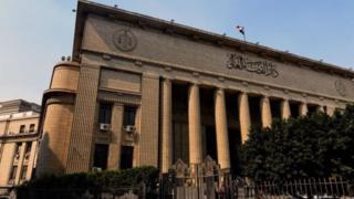 Egypte, justice, peine de mort, pendaison,