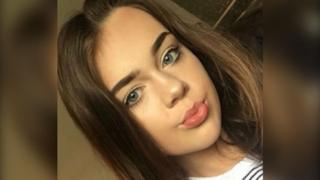 Man on trial over teenager's death on East Kilbride crossing