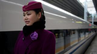 चीन, आविष्कार, मीडिया