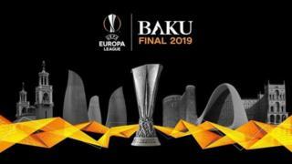 UEFA Avro Liqa