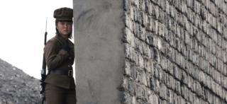 휴먼라이츠워치(HRW)는 이번 보고서가 북한의 성폭력에 대한 기존 조사 중 제일 광범위한 조사일 것이라고 주장했다