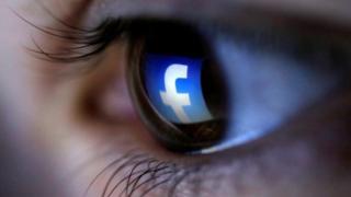 """""""Фейсбукта» видео үчүн өзүнчө тизмек өткөн жылы Америкада ишке киригизилген."""