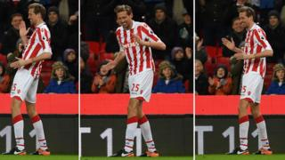Peter-Crouch.