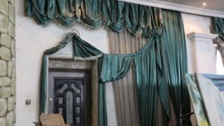 Şuşa Teatrı Tamaşa Şuşa Azərbaycan