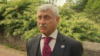 Nadim Haboubi