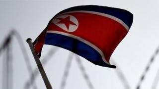 जापान और उत्तर कोरिया