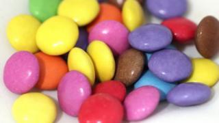 Sweets generic
