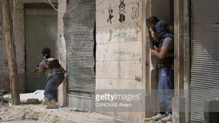 libye, otages étrangers, italiens, canadien