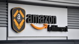 Amazon pays £290m in UK tax as sales surge to £14bn thumbnail