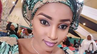Hafsa Idris
