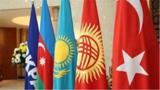 Өзбекстан менен Түркмөнстан президенттеринин саммитке ардактуу мейман катары катышат.