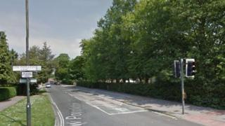 Low Poppleton Lane