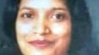 Haati mucaa lamaa Aadde Taslimaa Beegum balbala mana barumsaatti reebamanii ajjeefaman
