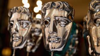 Bafta film awards 2020: 'Detailed evaluation' of voting project after diversity row thumbnail