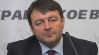 Ігор Тарасюк