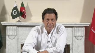 Latest pakistani celebrity news