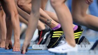 Des informations confidentielles concernant 25 athlètes ayant participé aux jeux Olympiques de Rio cet été ont été divulguées.