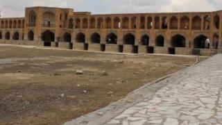 کمبود آب در ایران به مشکلی جدی تبدیل شده