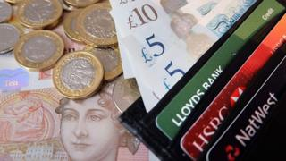 مشکل ایرانیان خارج نشین با بانکها