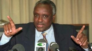 Jacques Bihozagara yigeze kuba umushikiranganji, aranaserukira Urwanda mu Bubiligi