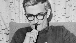 Марлен Хуциев, 1964 год